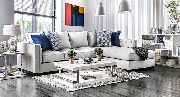 Living Room My Furniture Dealz, Furniture For Living Room